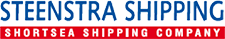 Steenstra Shipping Logo
